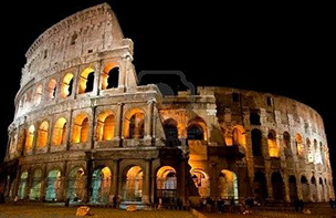 Tours of Rome by Transfersrome