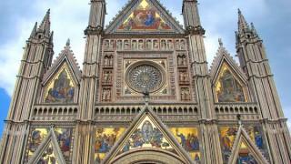 Orvieto Tour by Transfersrome