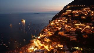 Positano Tour by Transfersrome