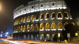 Rome City Tours by Transfersrome
