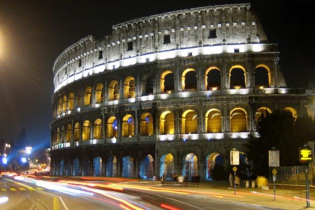 Rome City Tours by Transfersrome