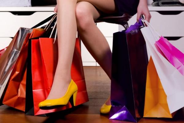 Rome shopping tour by Transfersrome