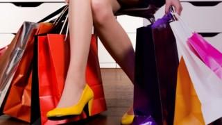Shopping tour di Roma