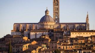 Siena e Pisa Tour by Transfersrome